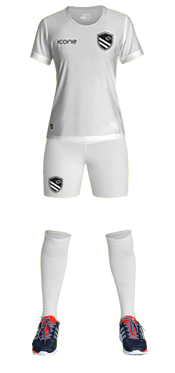 ca20cd480c Simulador de Uniformes Icone Sports