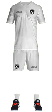 2c9815b24b Simulador de Uniformes Icone Sports