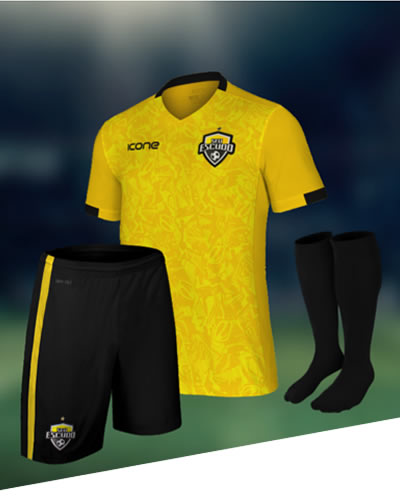 1467b891b6ecf Simulador de Uniformes Icone Sports